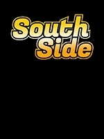 South Side- Seriesaddict